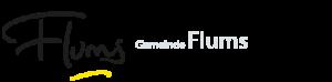 Flums_gemeinde