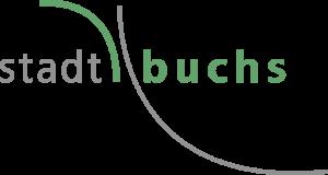 Logo_Stadt_Buchs_farbig