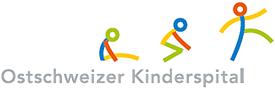 kispi_logo