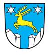 ruethi_logo